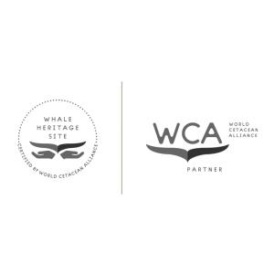 WCA Partner