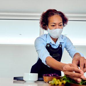 Chef Privada